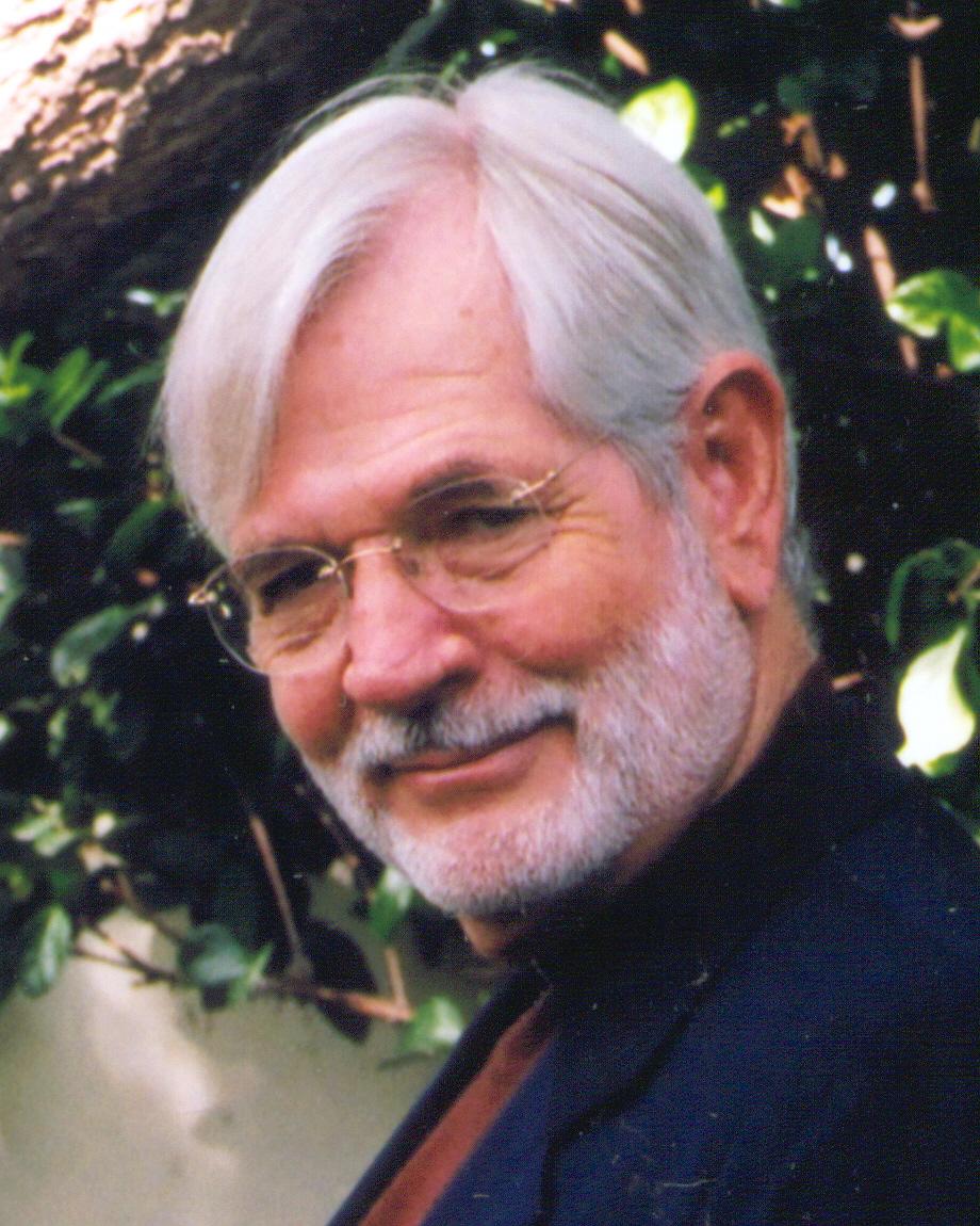 william john cox