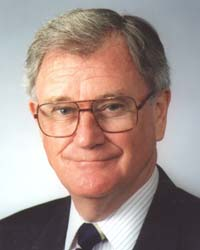 Wilson Tuckey official portrait.jpg