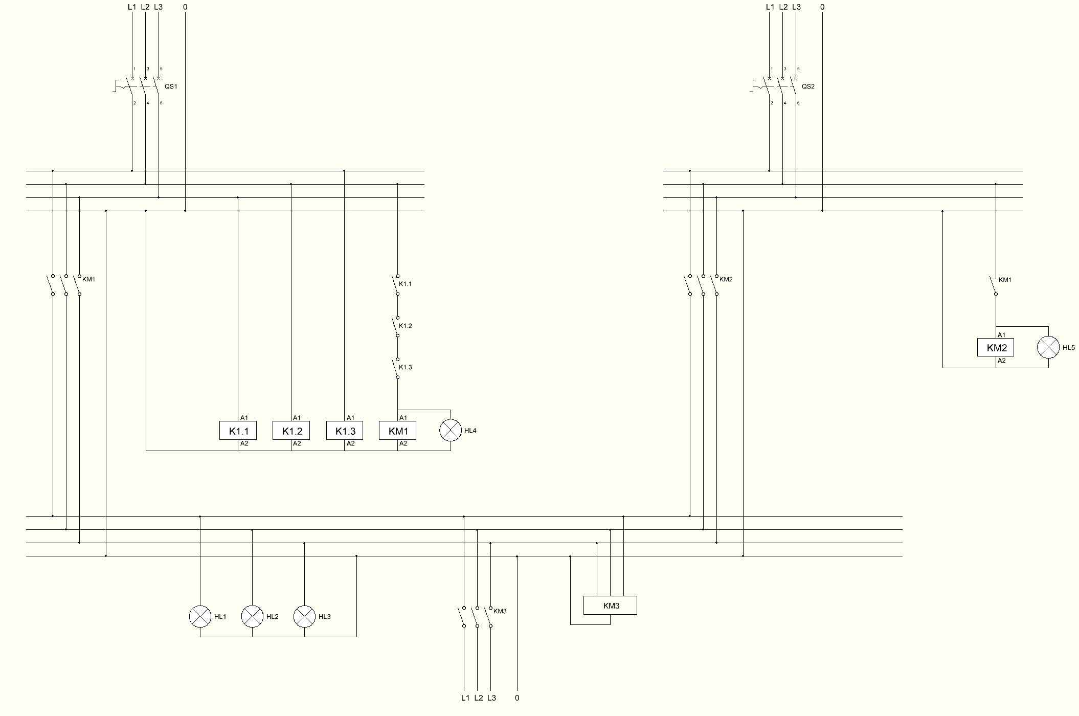 File:Wiring diagram of automatic transfer switch for ...