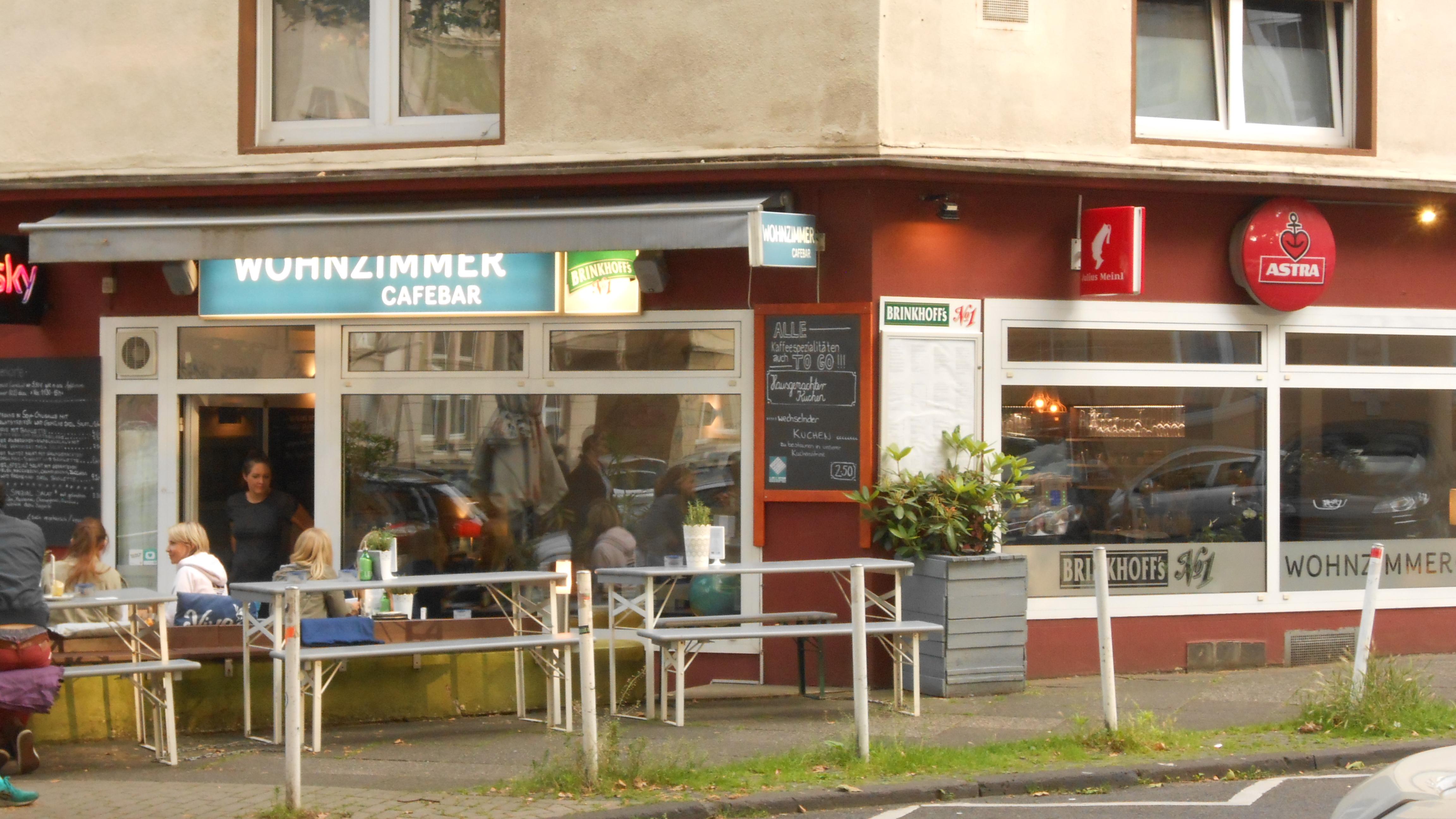 FileWohnzimmer CafBar Dortmund 1