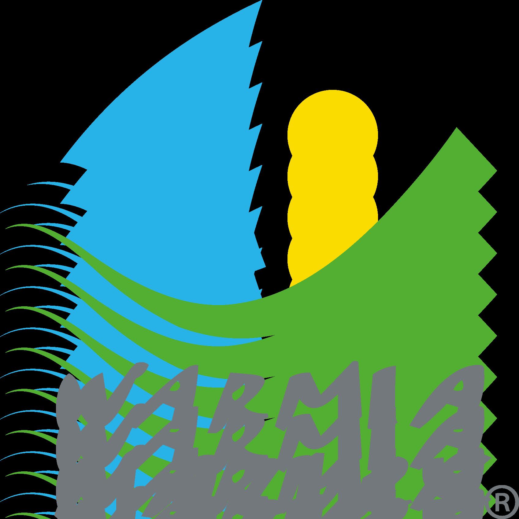 Warmian-Masurian Voivodeship Voivodeship in Poland