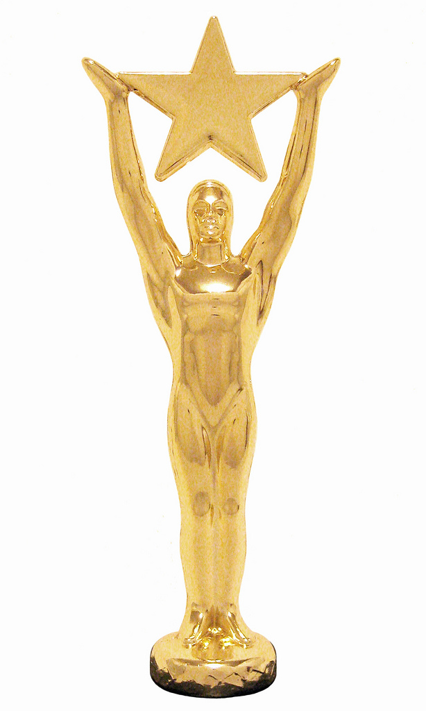 Oscar Statue moreover livingstatue additionally Oscar De La Hoya Is As Good As Gold furthermore Oscar Winners Lupita Nyongo Matthew McConaughey Jared Leto Cate Blanchett Bask Glory Private Portrait Session as well Animated Feature Academy Award. on oscar gold statues