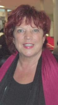 Regina Ziegler