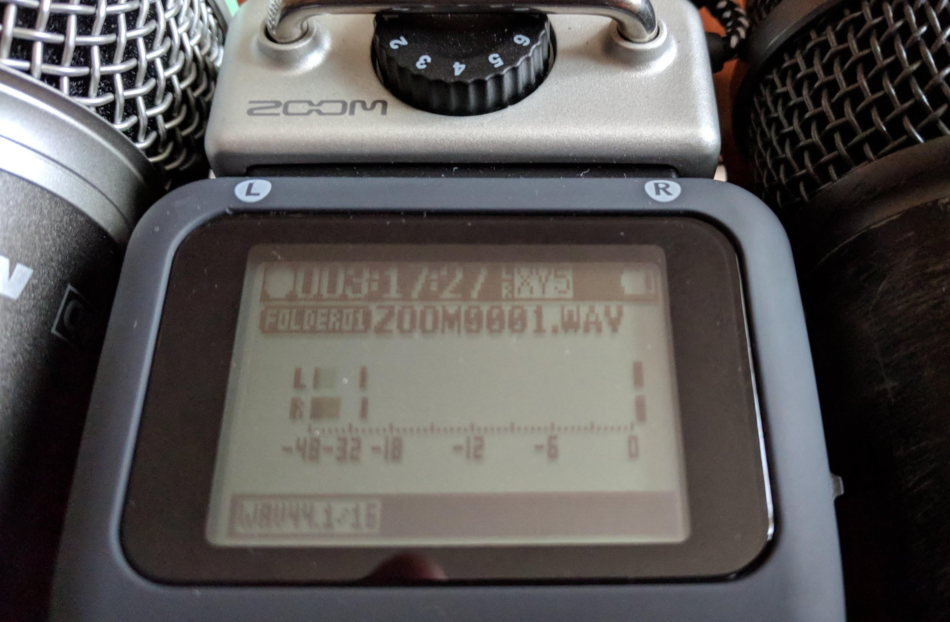 File:Zoom H5 -4 jpg - Wikimedia Commons