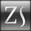 Zs icon 64.png