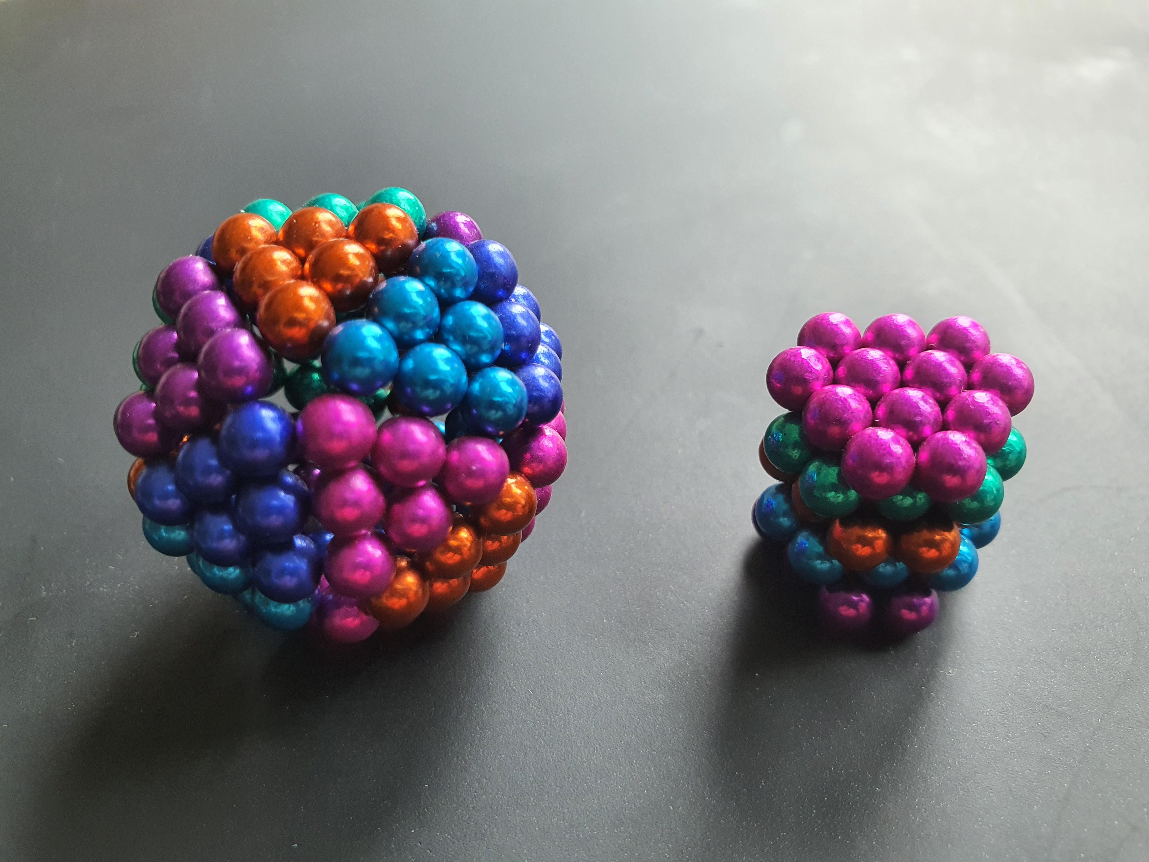 Neodymium Magnet Toys Wikipedia