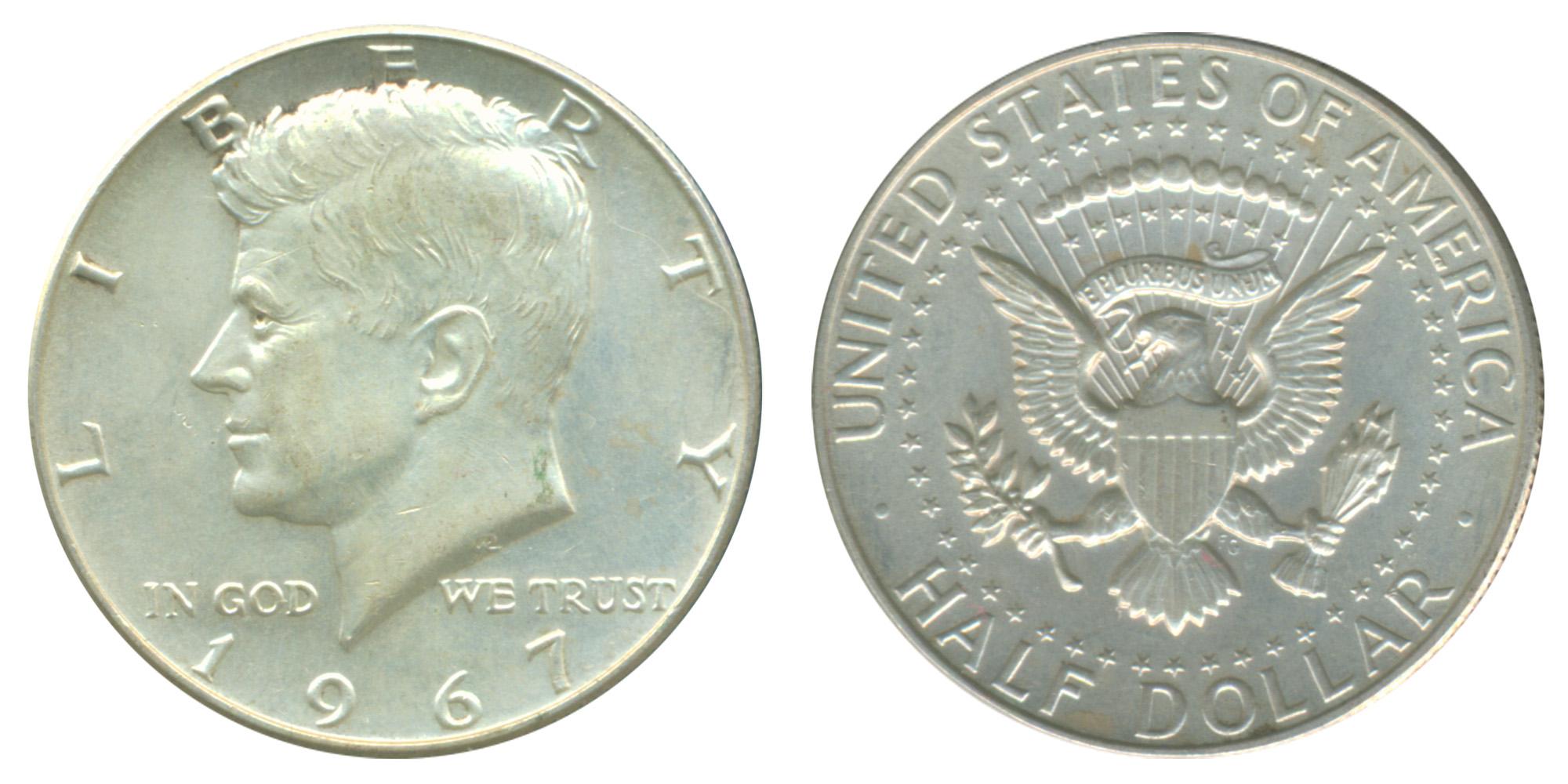 Пол доллара сша золотые монеты в сбербанке