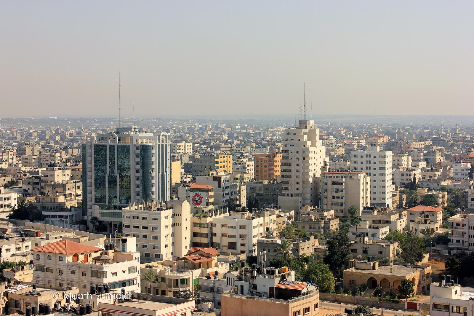 File:غزة.jpg