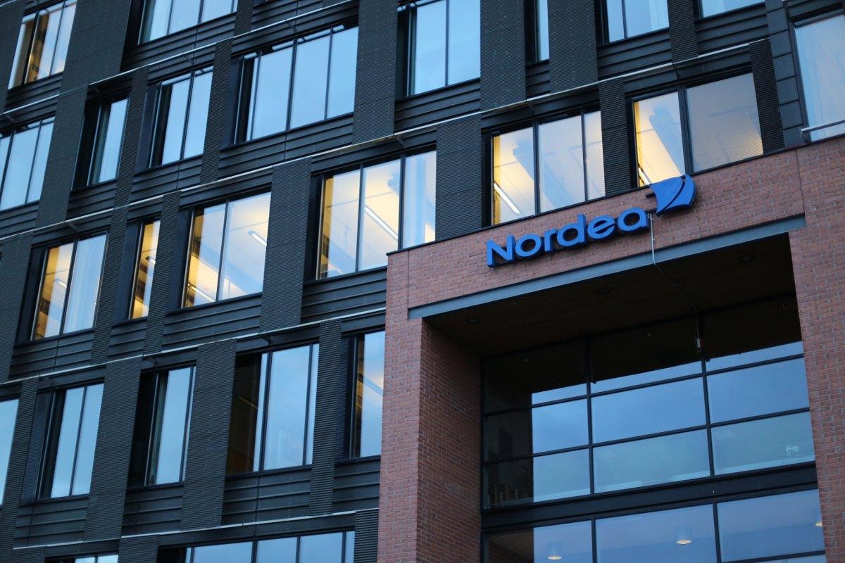 Port Development met steun van de Nordea Fonden, een Met het Urban Dating model.
