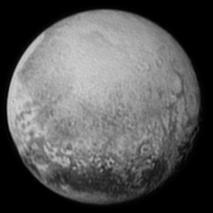 [Pilt: 071215-Pluto-NewHorizons-20150711.png]