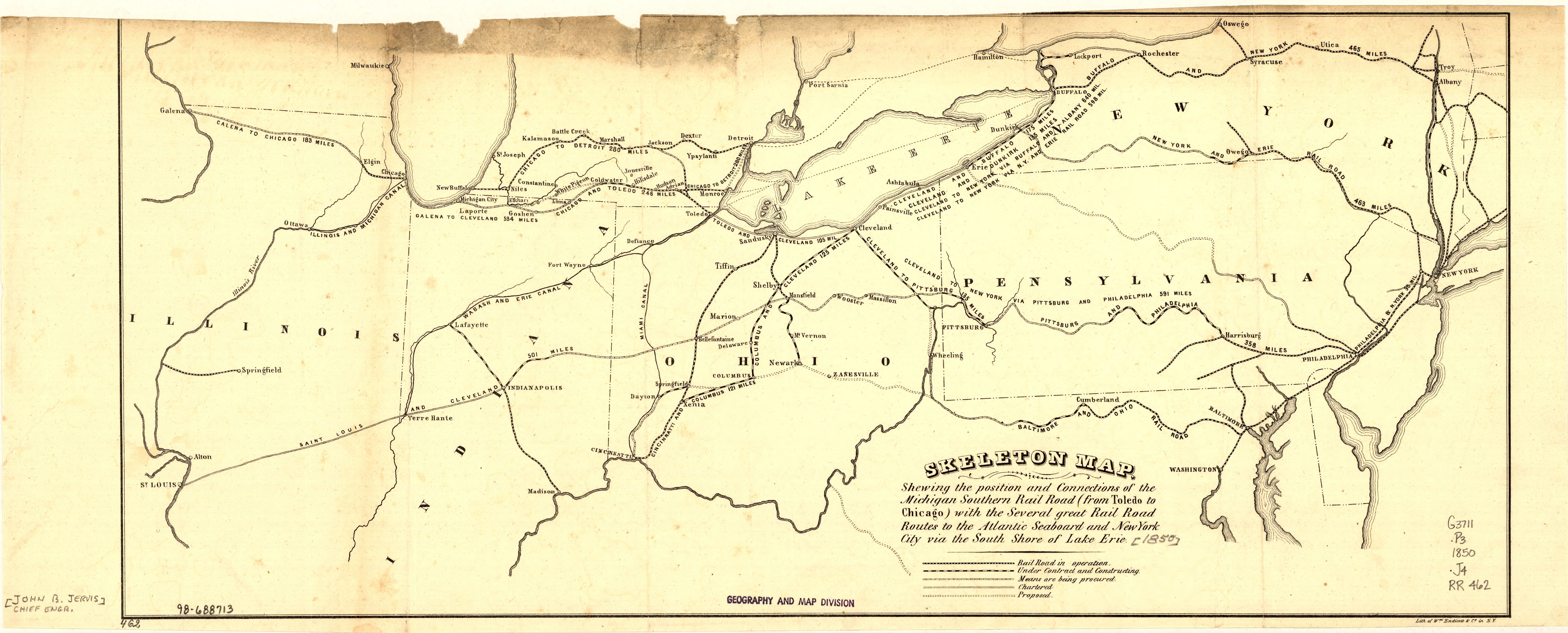 File1850 michigan southerng wikimedia commons file1850 michigan southerng publicscrutiny Image collections