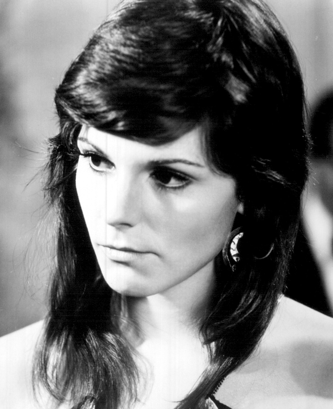 susan saint james brother