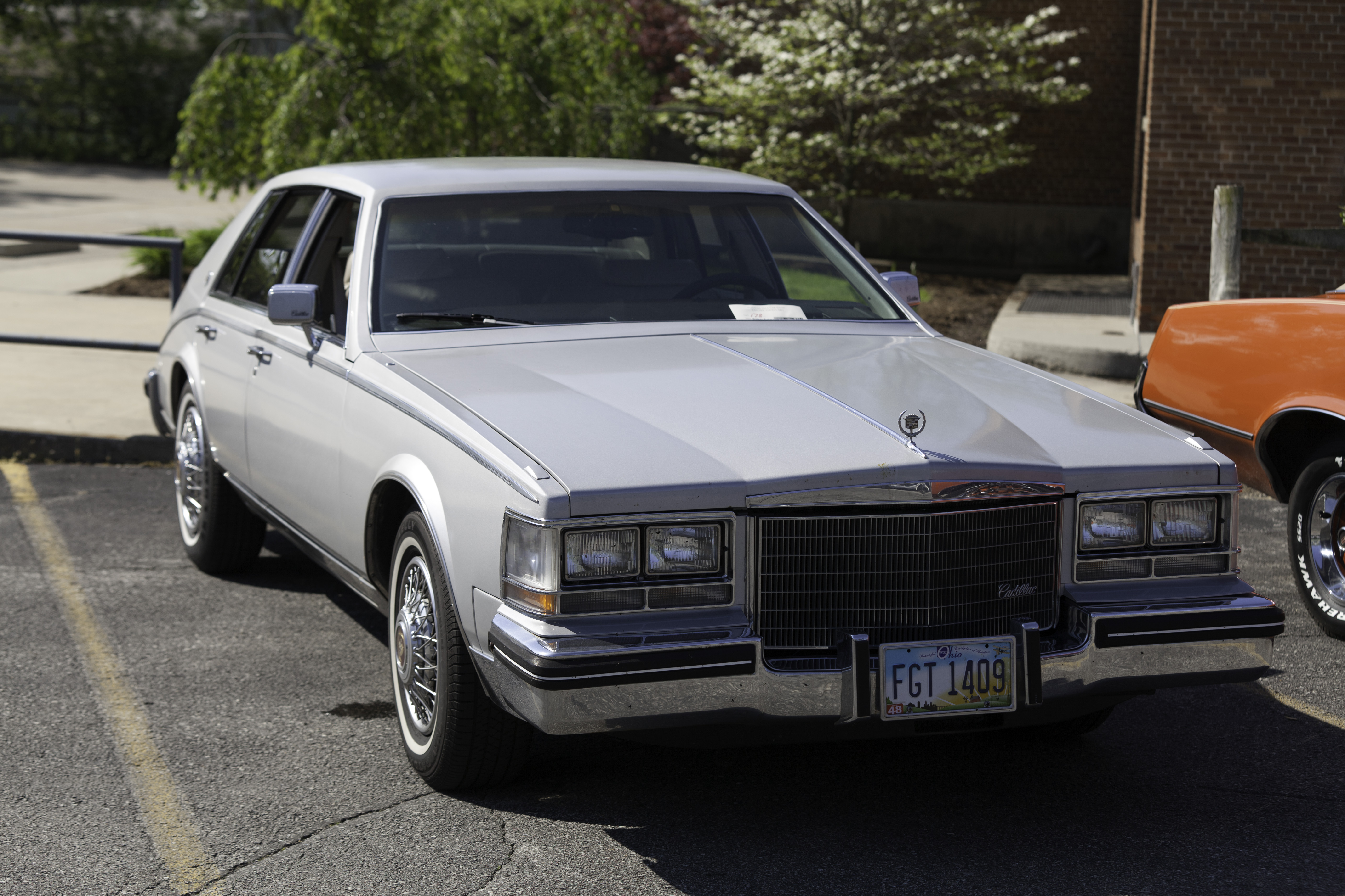 File:1984 Cadillac Seville.jpg - Wikimedia Commons