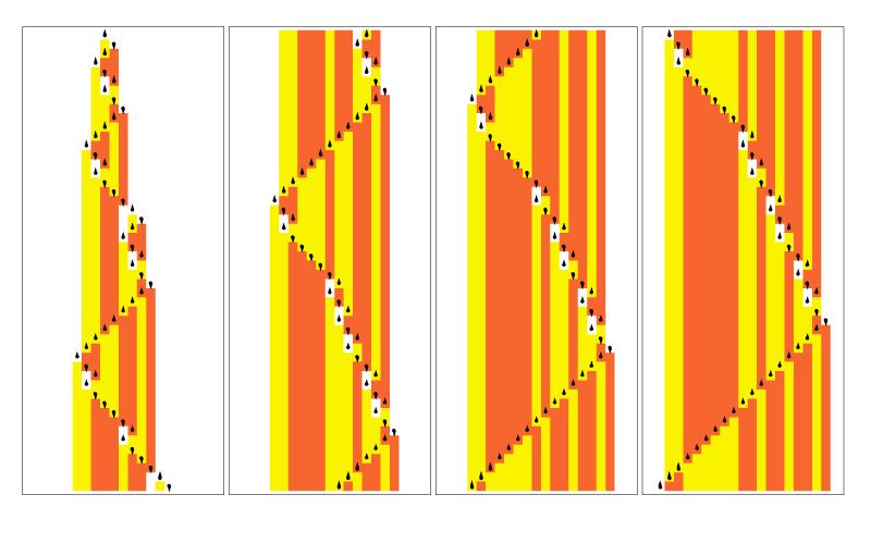 File:2-state 3-symbol Turing Machine.png
