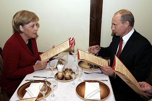 File:2006 Tomsk Merkel-Putin 105079.jpg