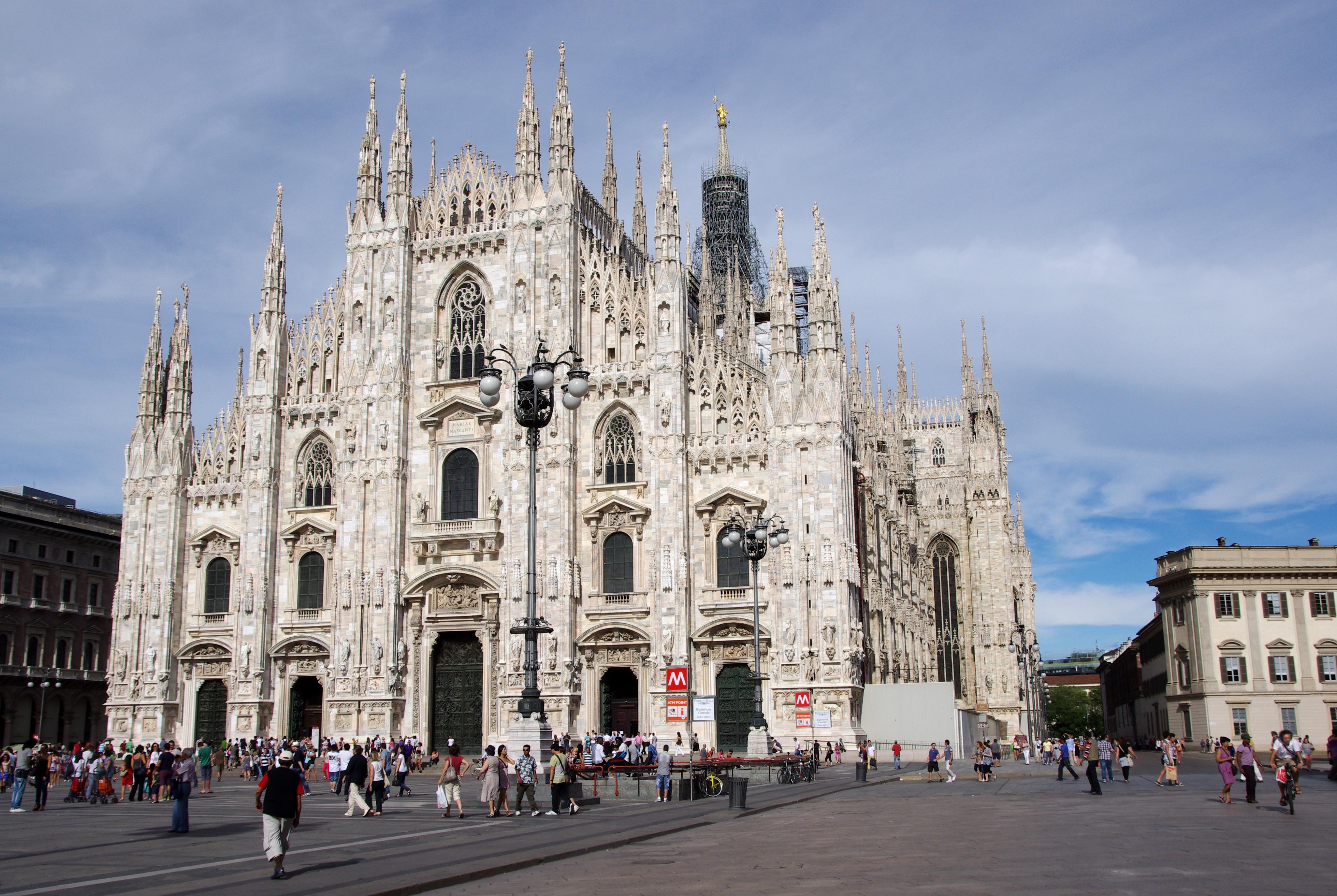 File 20110724 Milan Ca...