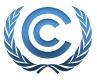 Description de l'image 2011 logo symbol.jpg.