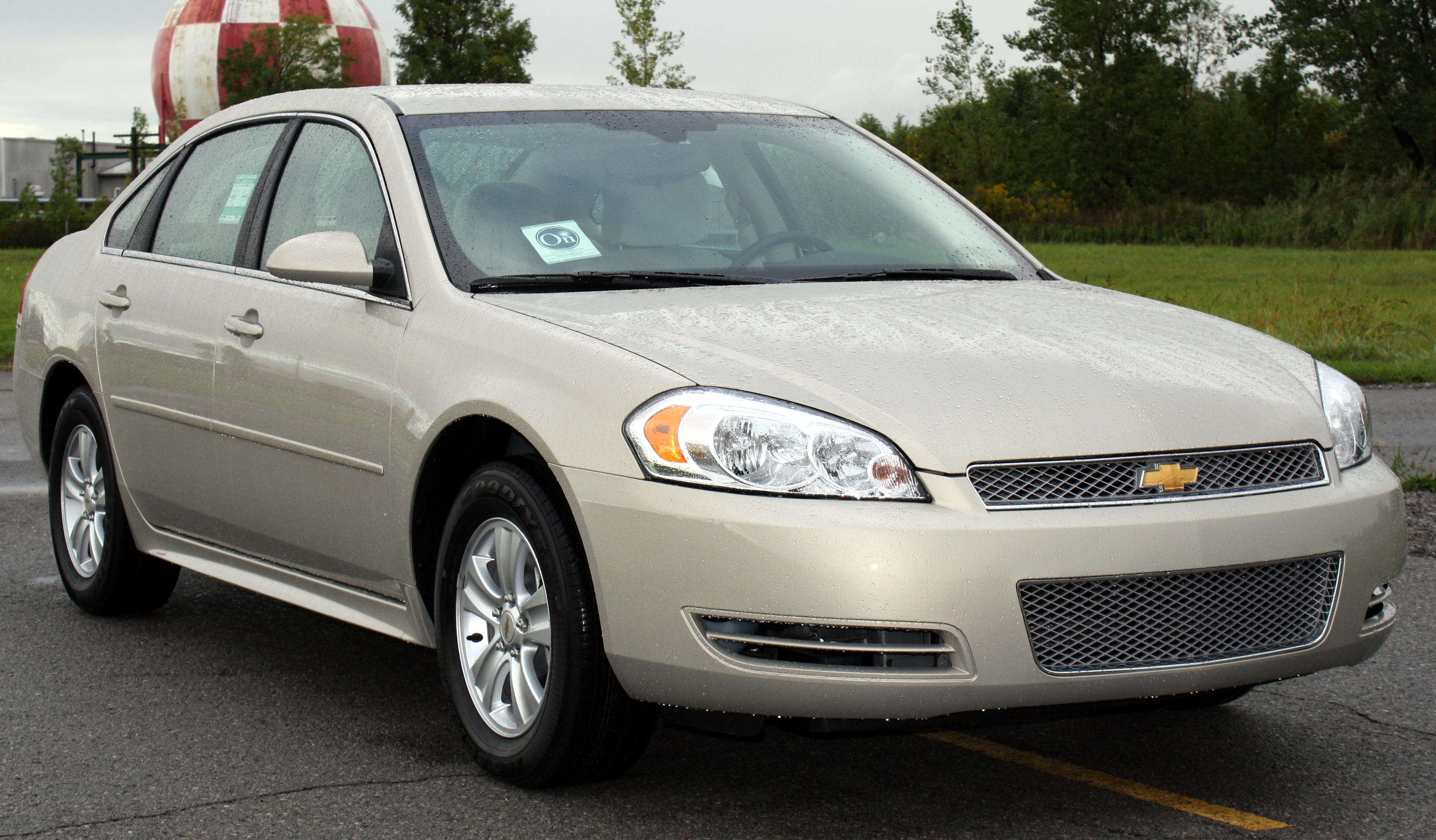 en detail news stop makes media impala may sale startstop for in vehicles start standard pages content us cars chevrolet