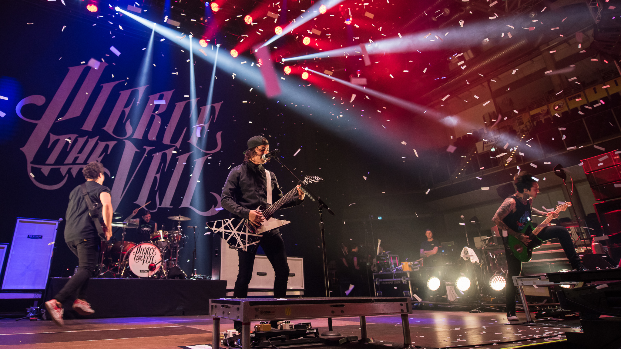 fca84739979074 2017 RiP - Pierce The Veil - by 2eight - 8SC8582.jpg