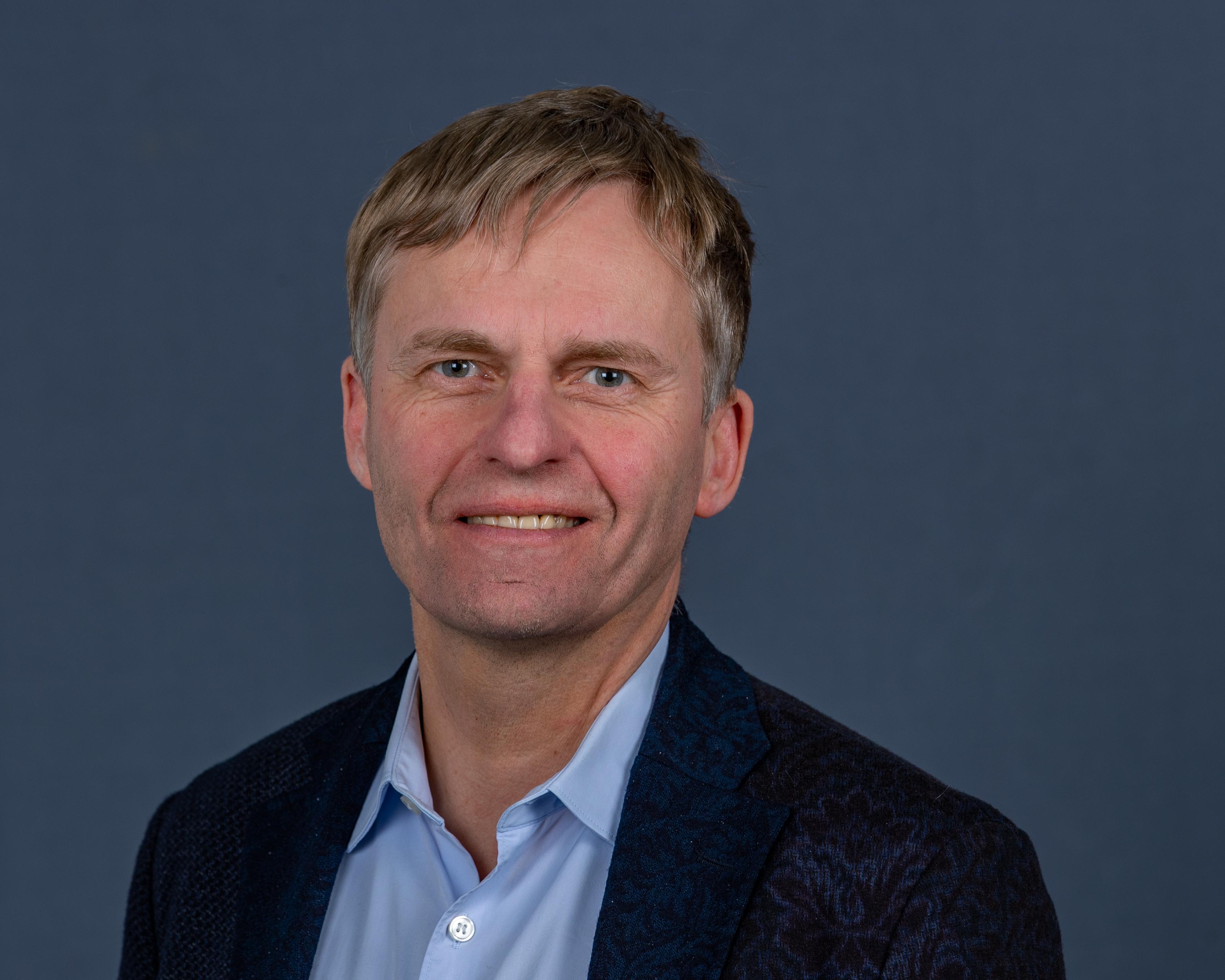 Rudiger Kruse Wikipedia