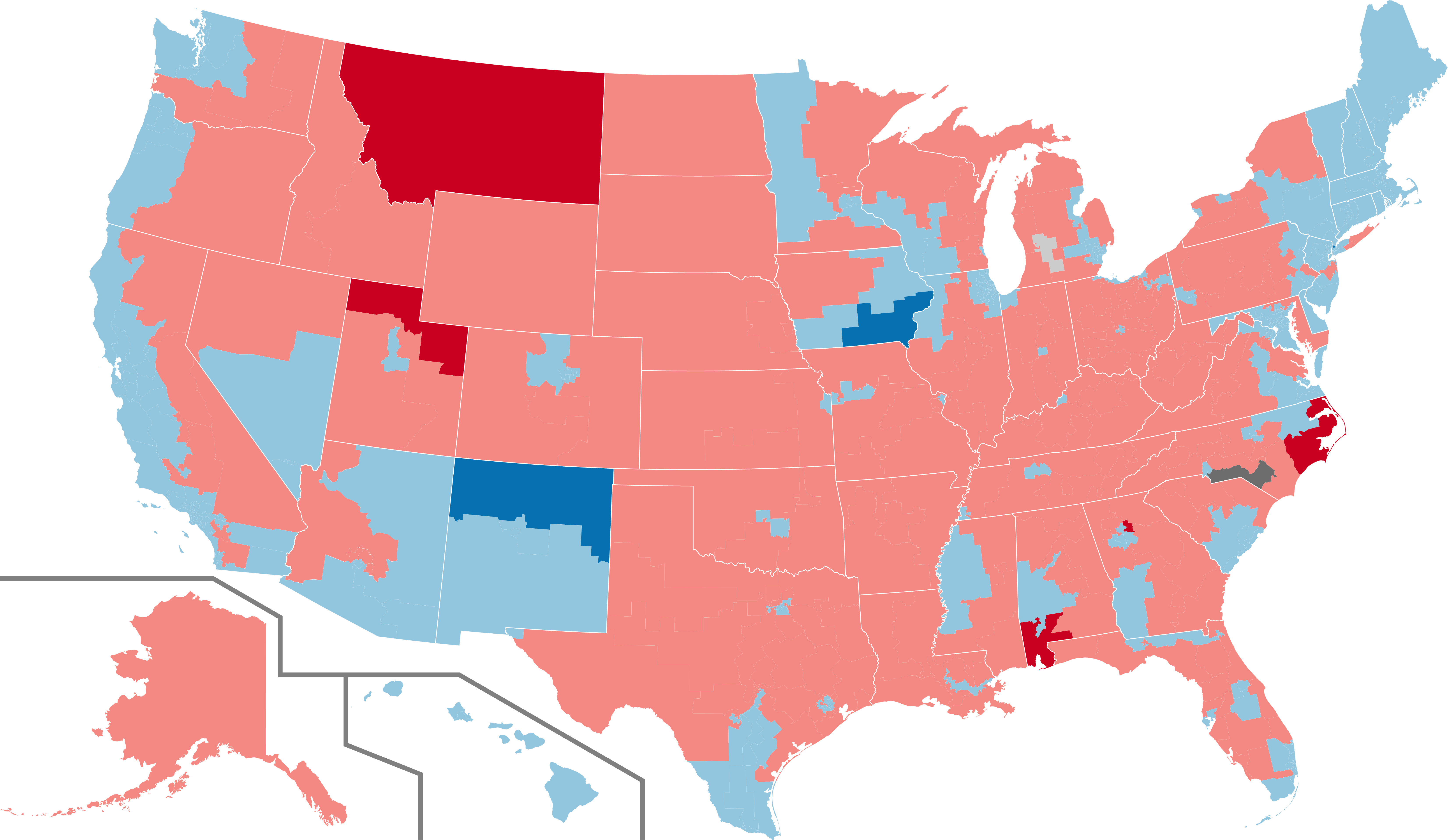 File:2020 US House Map.png - Wikimedia Commons