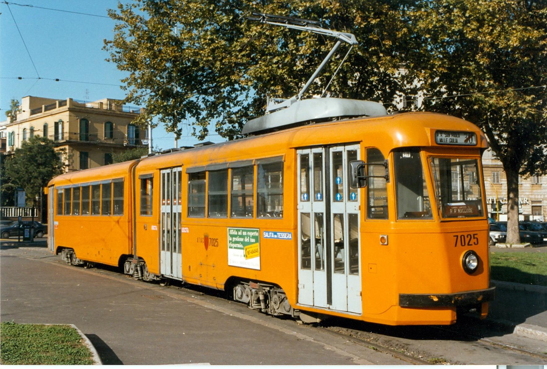 File:2042-Tram TAS 7025.jpg