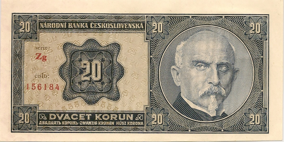 http://upload.wikimedia.org/wikipedia/commons/3/3b/20_Korun_1926_Reverse.jpg