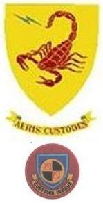 120 Squadron SAAF