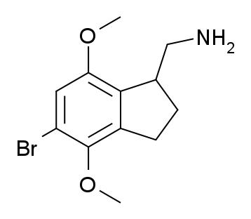 2CB-Ind - Wikipedia