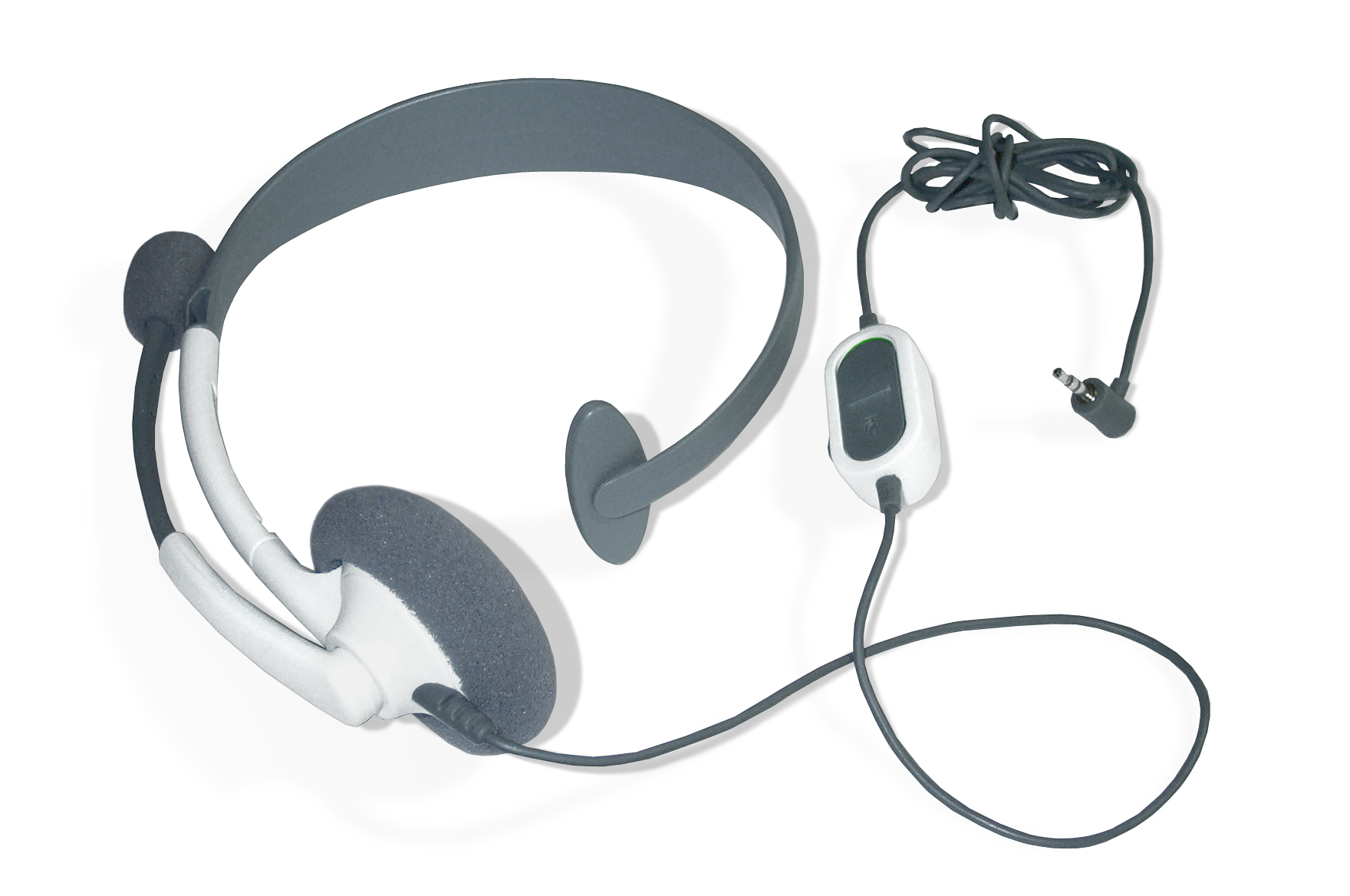 File:360 Wired Headset.png - Wikimedia Commons