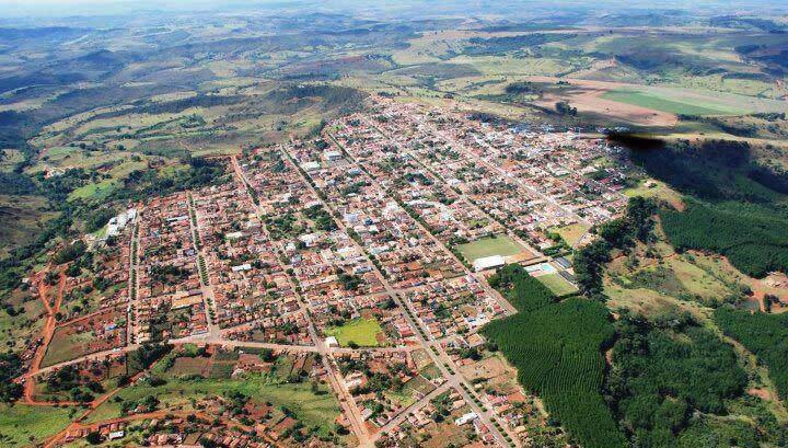 Tiros Minas Gerais fonte: upload.wikimedia.org
