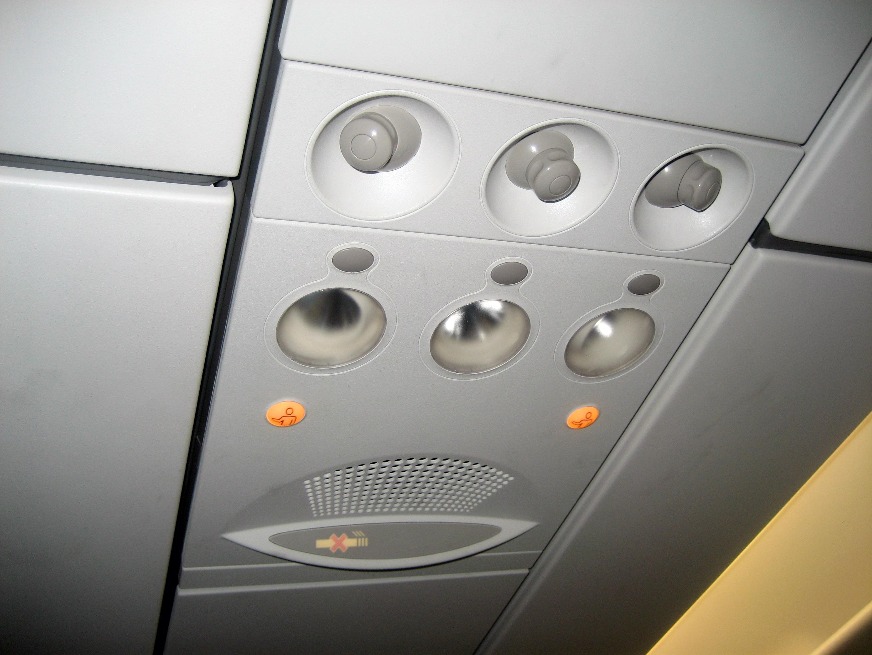 Air Craft Call Sign Qxe