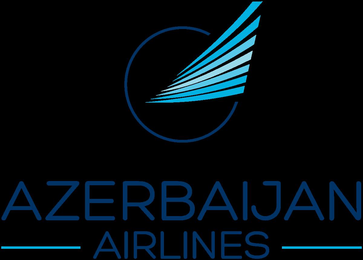Азербайджанские авиалинии — Википедия