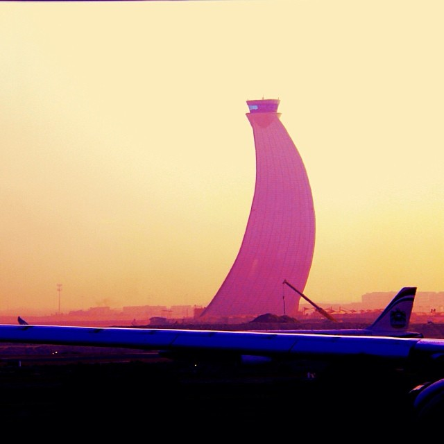 Dubai – Travel guide at Wikivoyage