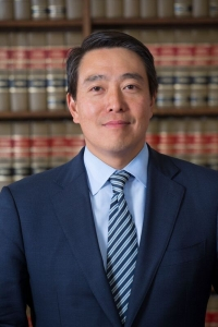 Joon Kim - Wikipedia