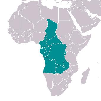 Africa (Central region).png