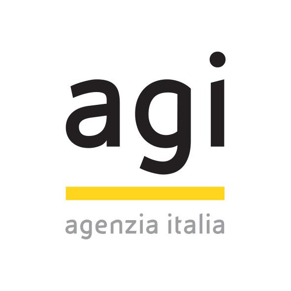 agenzia giornalistica italia wikipedia