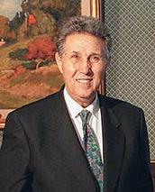 Ahmed Ben Bella 1997.jpg