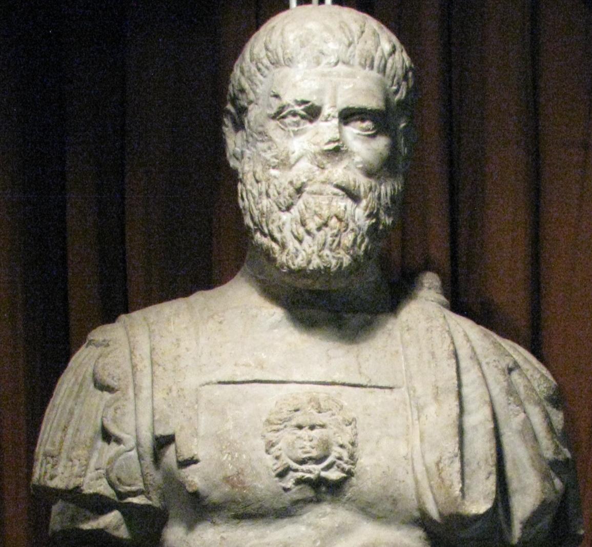 Pertinax - Wikipedia