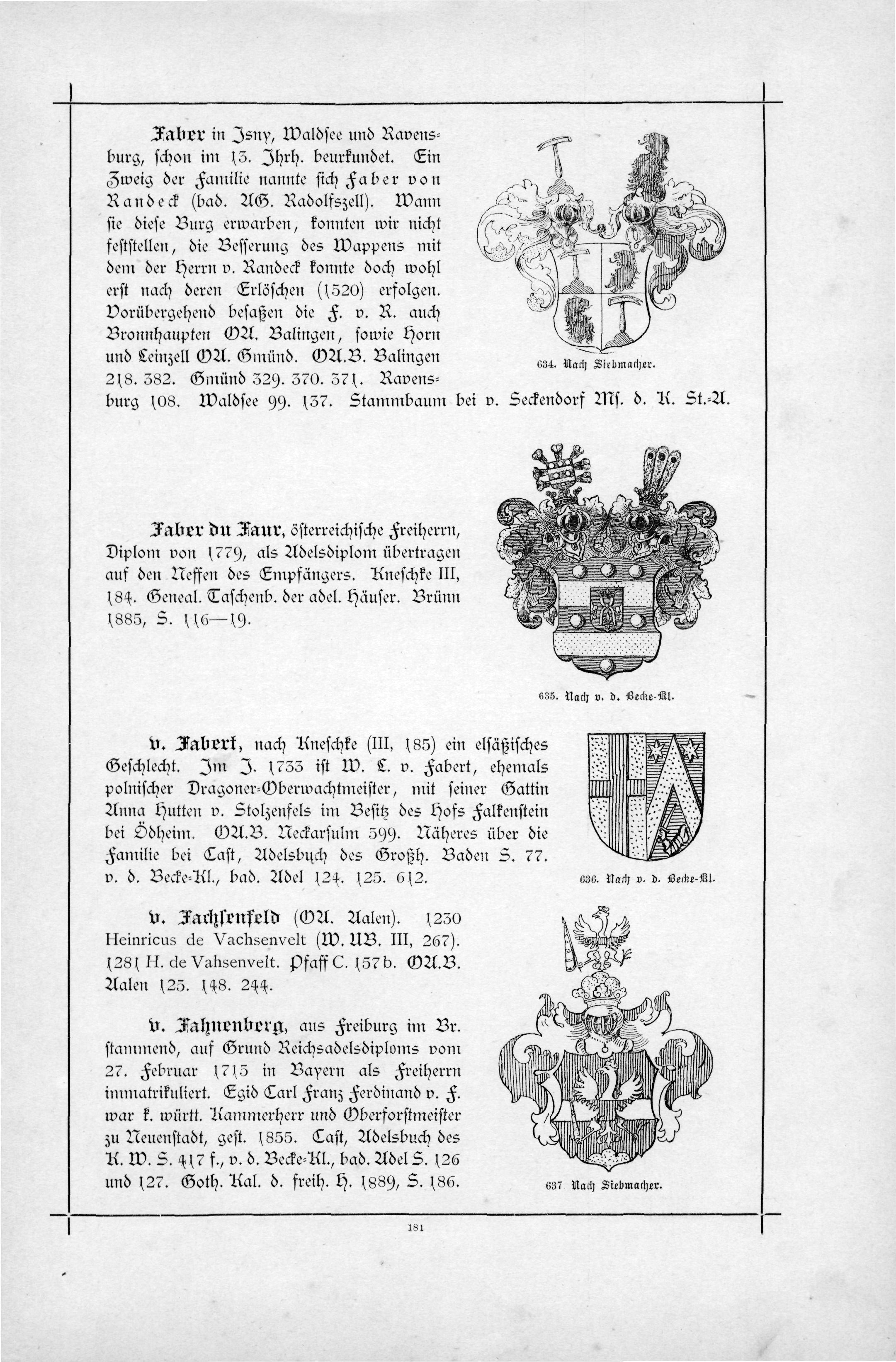 File:Alberti Wappenbuch H03 S 0181.jpg - Wikimedia Commons