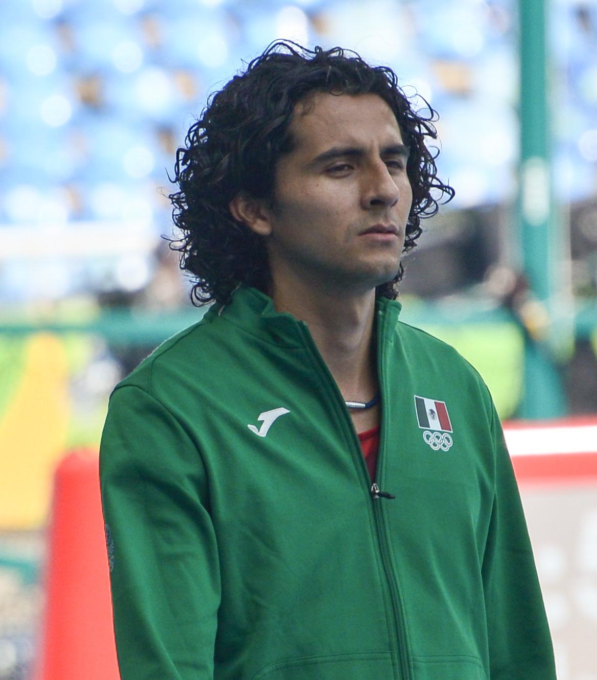 Alberto U00c1lvarez Wikipedia