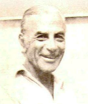 Girri, Alberto (1919-1991)