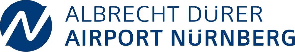 http://upload.wikimedia.org/wikipedia/commons/3/3b/Albrecht-D%C3%BCrer-Airport_N%C3%BCrnberg_Logo.jpg