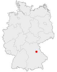 Amberg in Germany.png