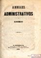 Anais administrativos e económicos, 1855, capa.jpg