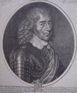 Antoine d'Aumont de Rochebaron.jpg