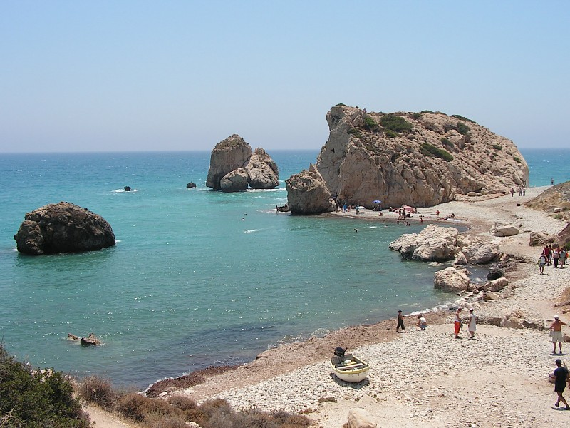 http://upload.wikimedia.org/wikipedia/commons/3/3b/Aphrodites_Rock.jpg