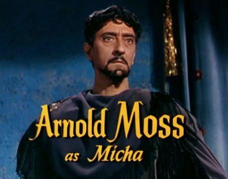 The Loves of Carmen 1948 film  Wikipedia