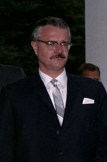 Arosemena - Kennedy (cropped).jpg