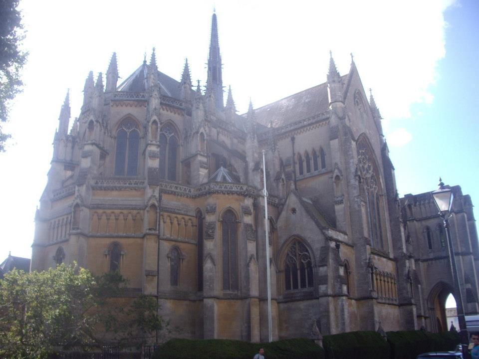 arundle cathedral 2012.jpg